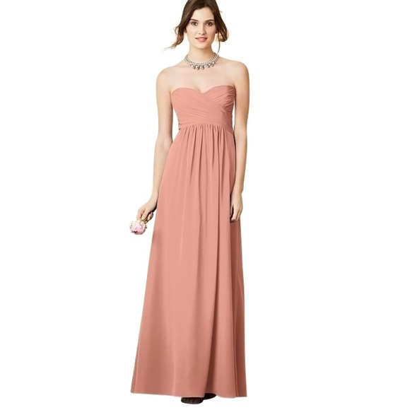 33fced21774c6 Alfred Angelo Dresses | Bridesmaid Prom Dress | Poshmark