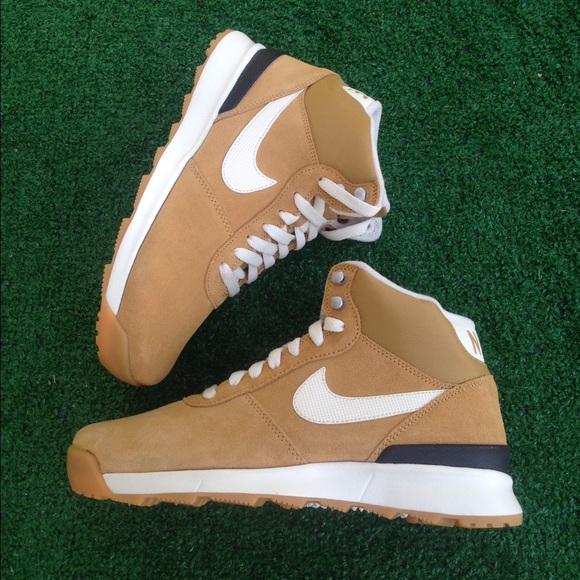 Nike Shoes   Final Price Nike Sneakers