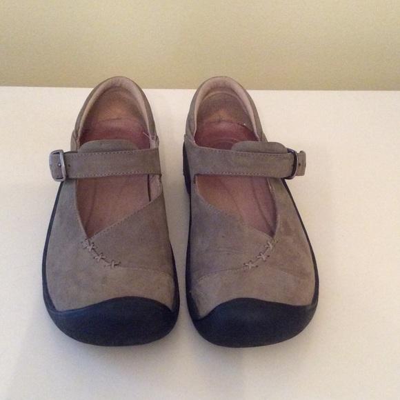 Presidio Women's Sandal