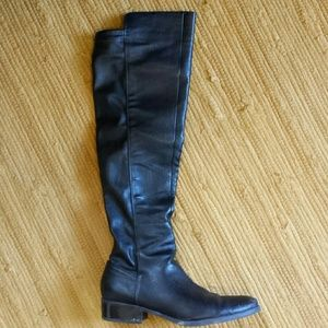 Unisa Over the Knee Boots 9 1/2