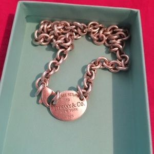 Listing 51d85a2bd919092a6a0176c4 Tiffany And Co Australia