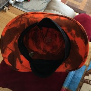 Cabela s Accessories - Hunters cowboy hat ebea9a9db1a3