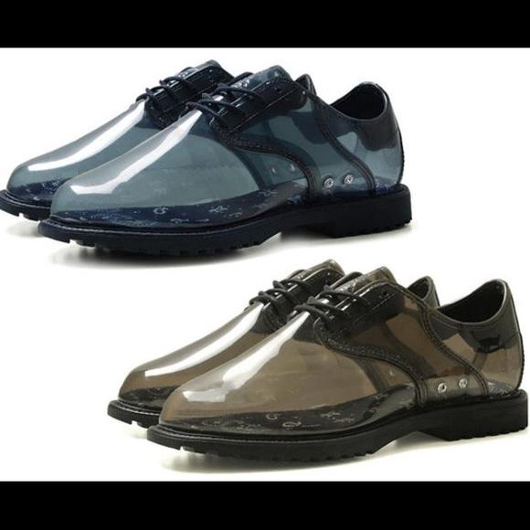 Adidas zapatos de vestir zapatos de goma x ceremonia de apertura poshmark jalea
