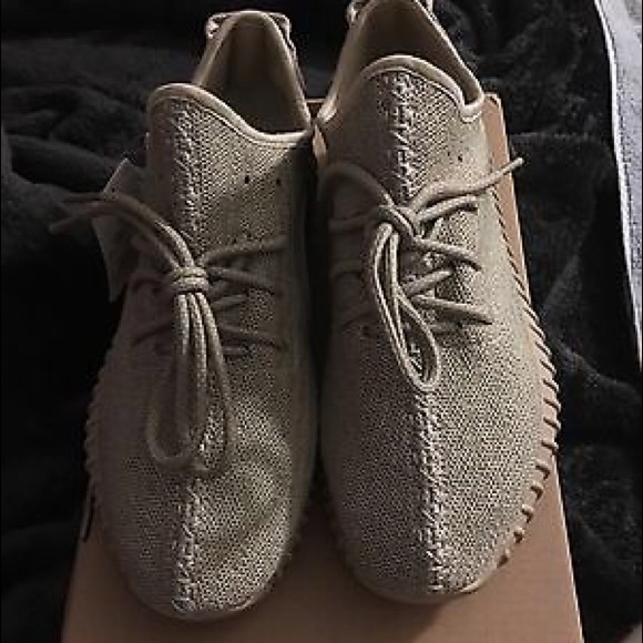 adidas tubular women yeezy boost shoes oxford tans