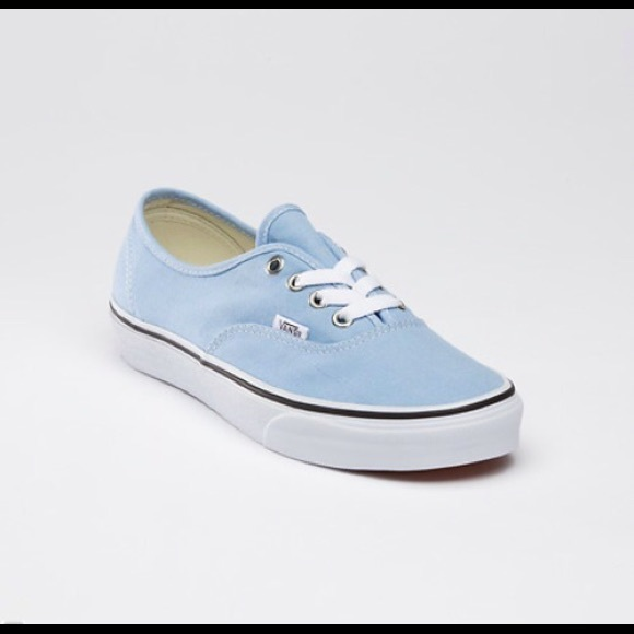 baby vans shoes 28 images vans infant authentic crib