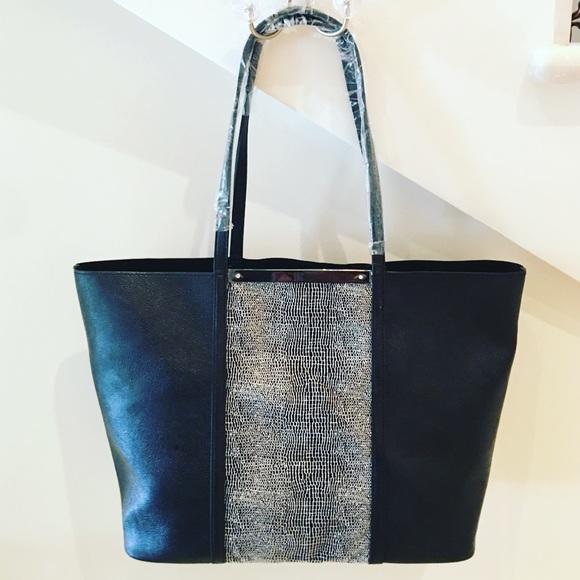 a68c066213a9 INC International Concepts Bags