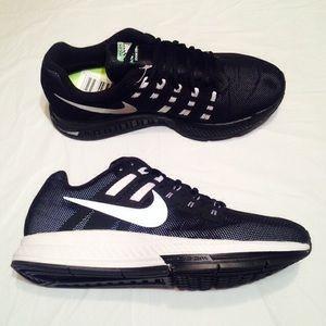 6d2dd586a61c Nike Shoes - 8 Nike reflective sneakers shoes women