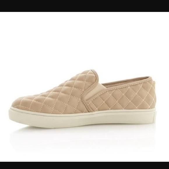 b33978a33e9 Nude Steve Madden Ecentrcq. M 56d11375a88e7d6737023ee9. Other Shoes ...