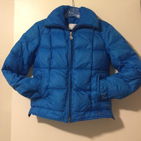 973e758976 Bogner Jackets   Blazers - SUPER SALE!! Vintage Bogner Ski Jacket