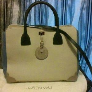Jason Wu Jourdan tote