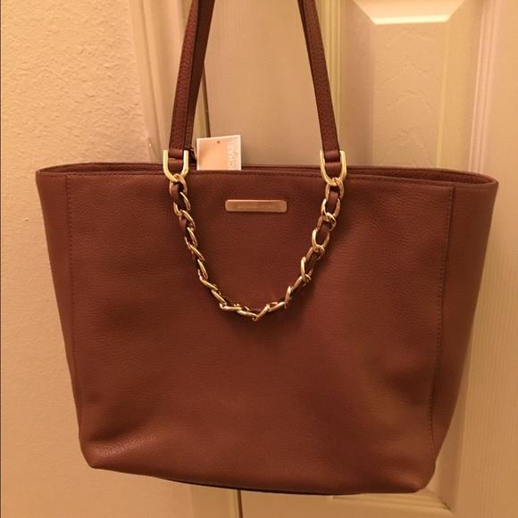 3b947431c89b Michael Kors Bags | New Mk Harper Ew Tote | Poshmark