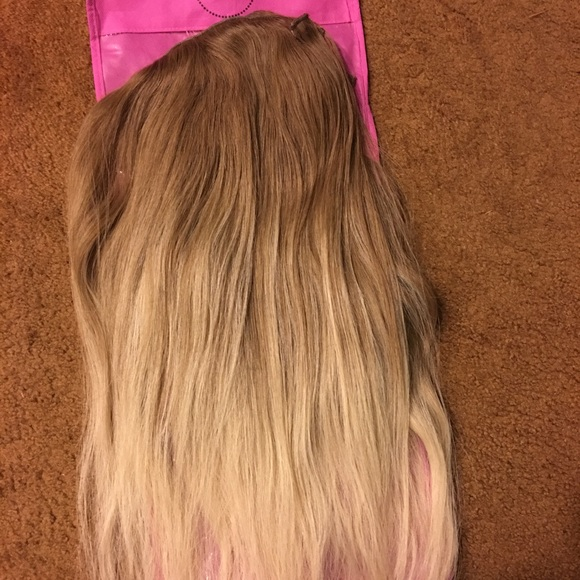 Bellami Other Guy Tang 860 Clip In Hair Extensions Poshmark
