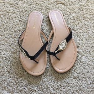 888cd1bc0c4f96 Sunny Feet Shoes - Bundle - 2 pairs of sandals as pictured.