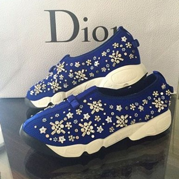 Fusion Dior Fusion Mobile Sneakers Dior Sneakers Expert qwI0Ia 3df1fec8fc9