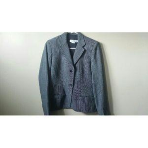 Jackets & Blazers - 🌷 Sale-Garfield and Marks Blazer