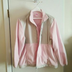 I Wear Pink - Breast Cancer Awareness Gear Columbia