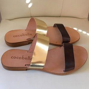 Cocobelle