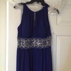 Dresses & Skirts - Formal/Prom Dress