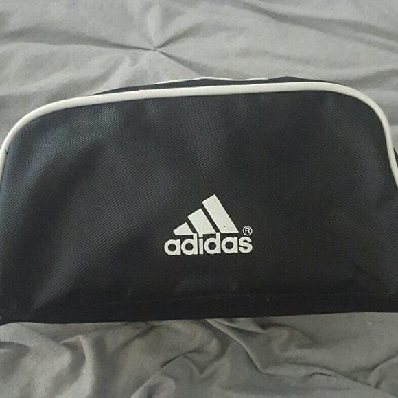 Adidas Handbags - Adidas makeup bag 925582ad23f2e