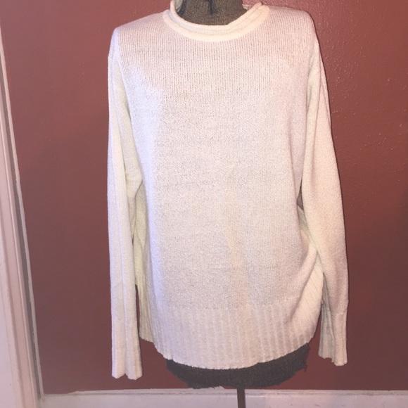 Carolyn Taylor Sweaters