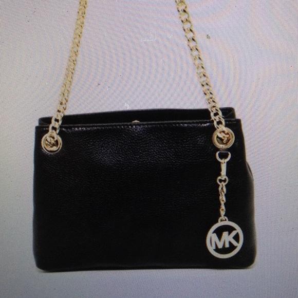 cheap michael kors rain boots michael kors shoulder bag jet set chain