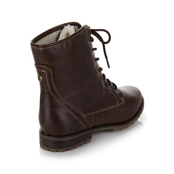 44 sporto shoes sporto water resistant leather