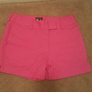 NWOT adidas shorts
