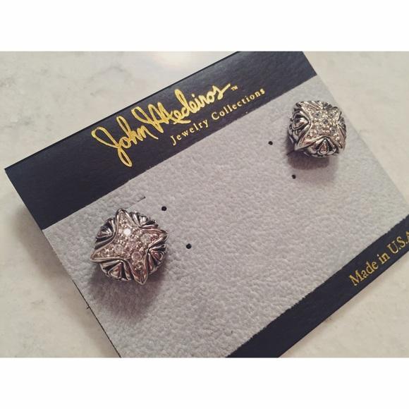Rhode Island Jewelry Designers