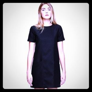 Billy Reid Dresses & Skirts - BIlly Reid Posey Dress