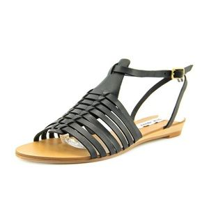 New Steve Madden Keywestt Sandals 5.5 6
