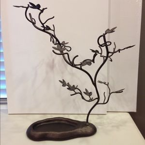 Other - Jewelry Tree