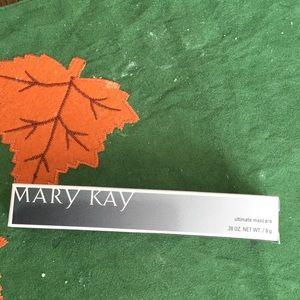 Mark Kay mascara