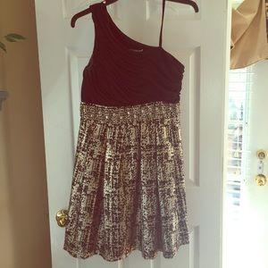 Eliza J Dresses & Skirts - Eliza J. Dress - Size 12