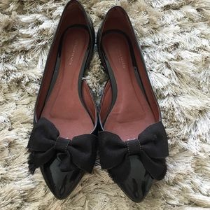 Bottega Veneta shoes size 37