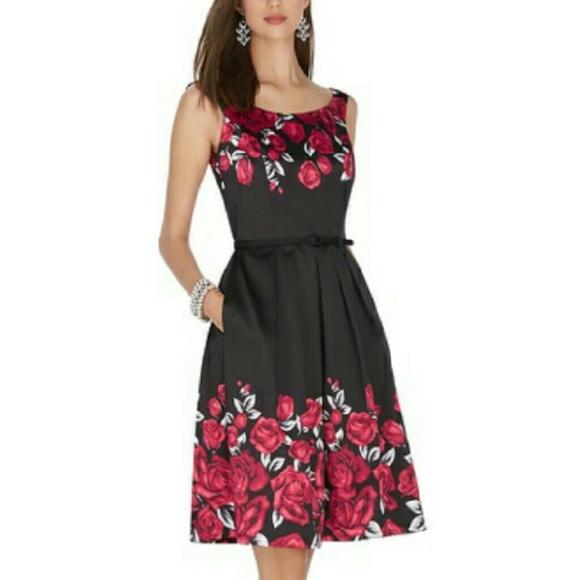 61% Off White House Black Market Dresses & Skirts