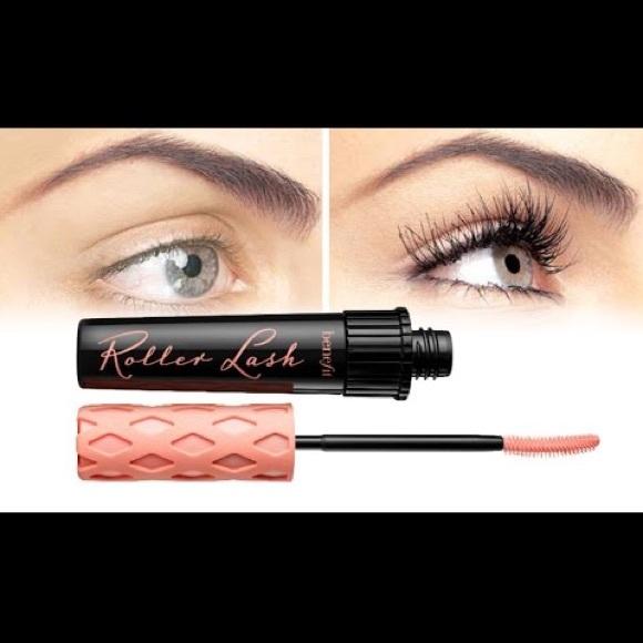 9f8b1e6b2c6 Sephora Makeup | New Benefit Mascara Roller Lash | Poshmark
