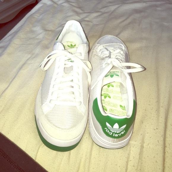 les chaussures de tennis adidas originaux samoa les chaussures hommes rétro - formateurs ebay