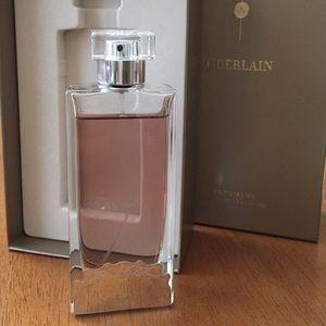 Guerlain Makeup Exclusive Perfume Elixir Charnel Poshmark