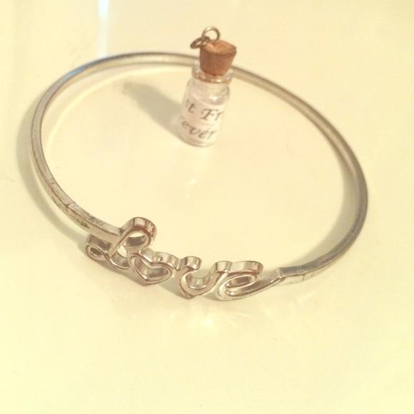 Amazoncouk best friends jewellery Jewellery