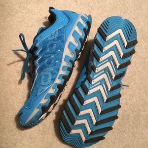 Adidas Shoes Vigor Vigor Vigor Tr 4 Running Mens Size 115 Poshmark a908ae