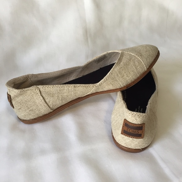 Image result for TOMS Jutti flats