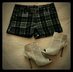 Pants - Classic Shorts👍