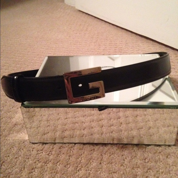 40327dba743 Authentic gucci belts for cheap   Amc movie theater country club hills
