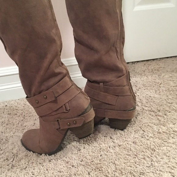 73 shi by journeys shoes boots from s