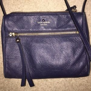 Kate Spade Cedar Street Tenley. Negotiable price