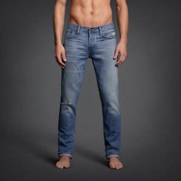 hillister black single men Discover hollister at asos shop our range of hollister t-shirts, jackets and jeans.