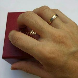 trinity wedding band Wedding Decor Ideas