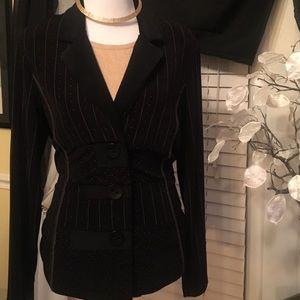 Picadilly Fashions Jackets & Blazers - PICADILLY Blazer
