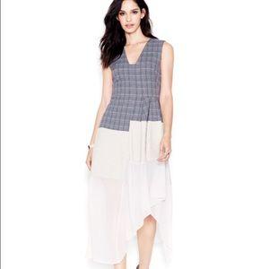 Rachel Roy Dresses & Skirts - 🚺🆕🆒Rachel Roy Dress Multi Combo Mixed Material