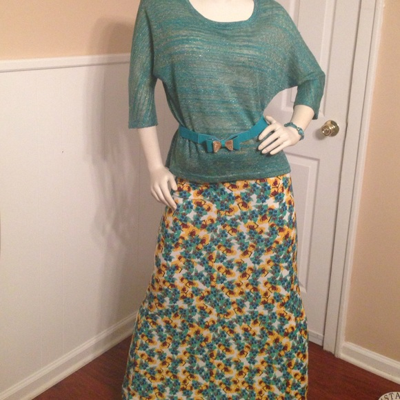 31 dress barn dresses skirts from zuzana s